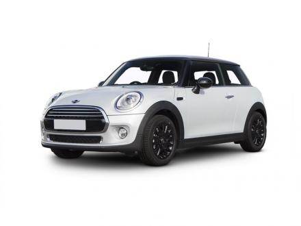 Mini Hatchback 1.5 One Classic II 3dr