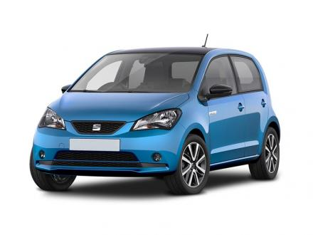 Seat Mii Electric Hatchback 61kW One 36.8kWh 5dr Auto