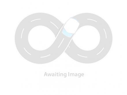 Vauxhall Grandland Hatchback 1.2 Turbo SE 5dr